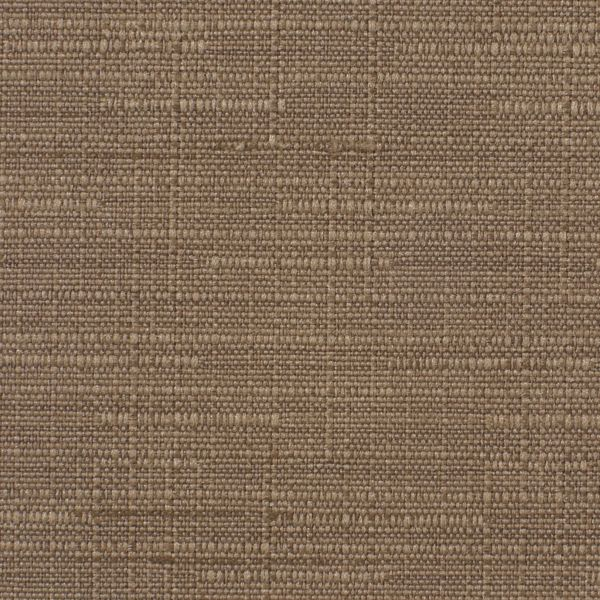 Vertical Blinds - Linen Toffee 21231408