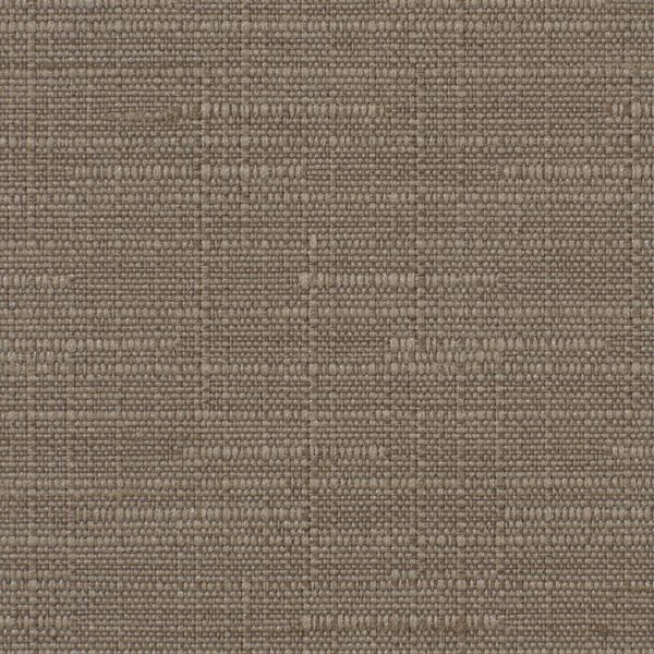 Vertical Blinds - Linen Slate 21231415