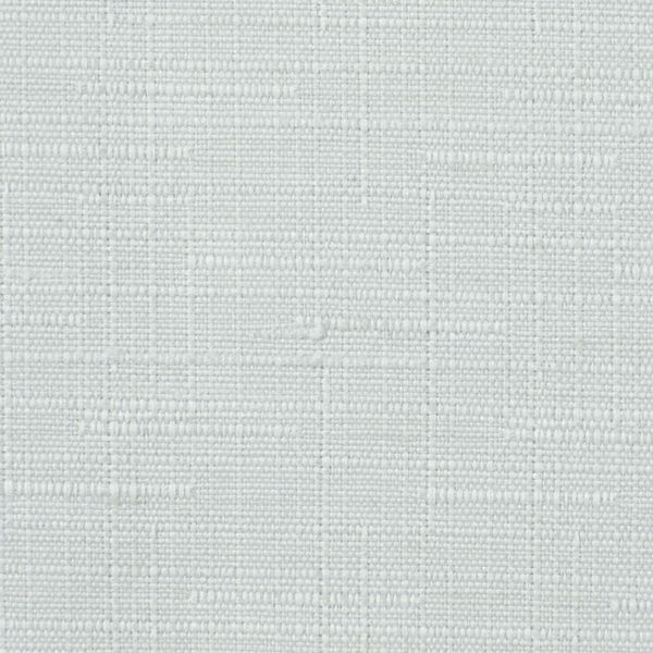 Vertical Blinds - Linen Sterling 21231418