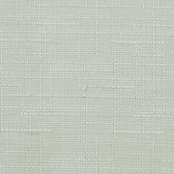 Vertical Blinds - Sage