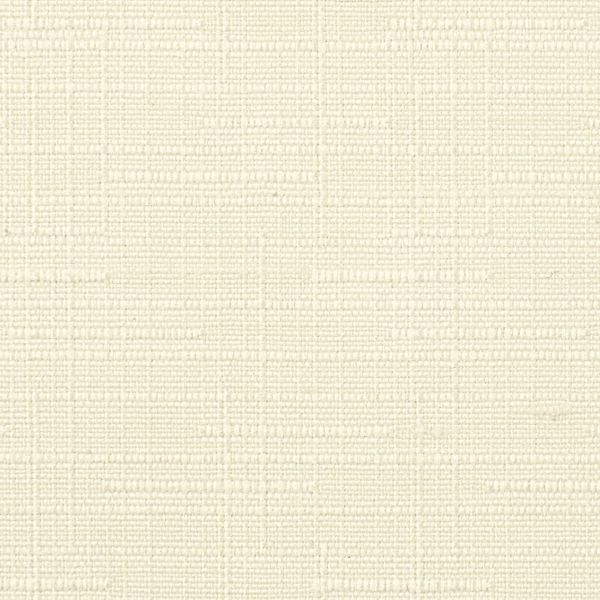 Vertical Blinds - Linen Room Darkening Cream 21331602