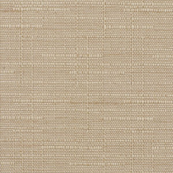 Vertical Blinds - Linen Room Darkening Mink 21331605
