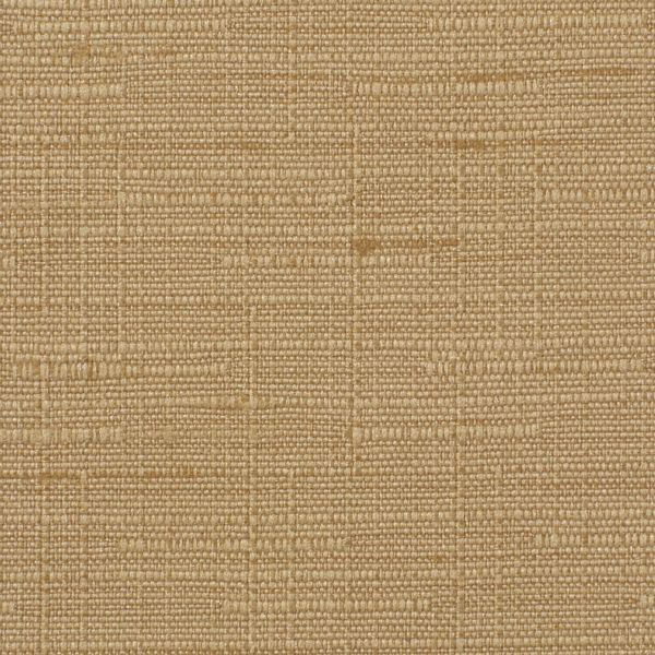 Vertical Blinds - Linen Room Darkening Raffia 21331607