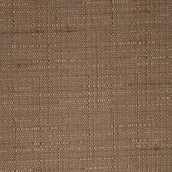 Vertical Blinds - Linen Room Darkening Toffee 21331608