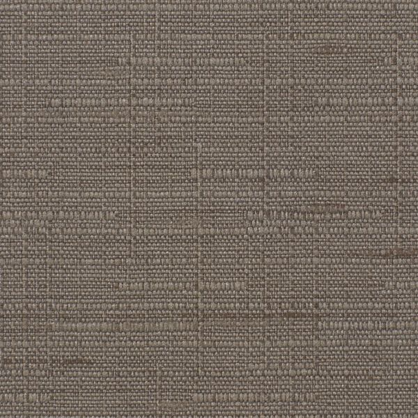 Vertical Blinds - Linen Room Darkening Slate 21331615
