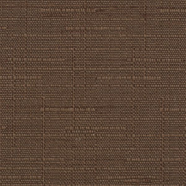 Vertical Blinds - Linen Room Darkening Mocha 21331616
