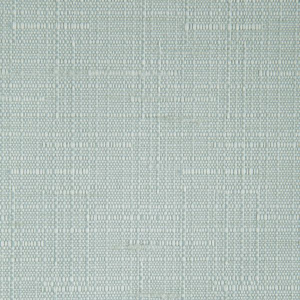 Vertical Blinds - Linen Room Darkening Sage 21331619