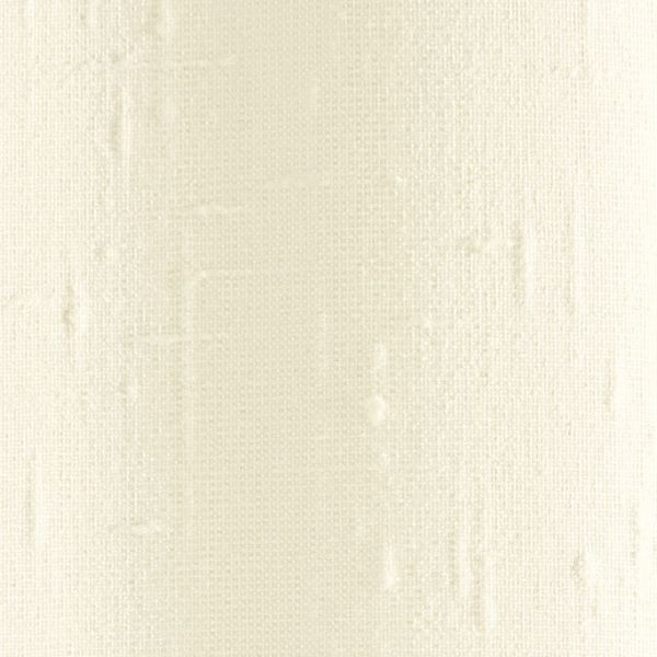 Vertical Blinds - Seclusions White 21432003