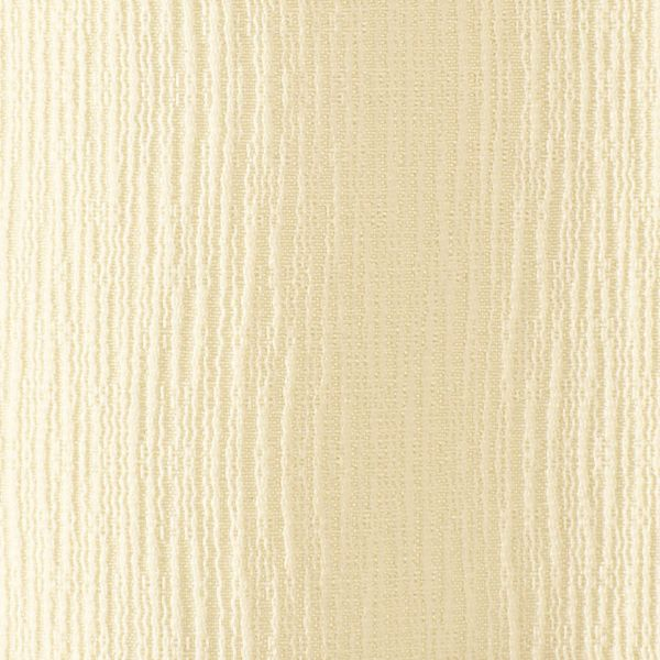 Vertical Blinds - Impressions Cream 21541402
