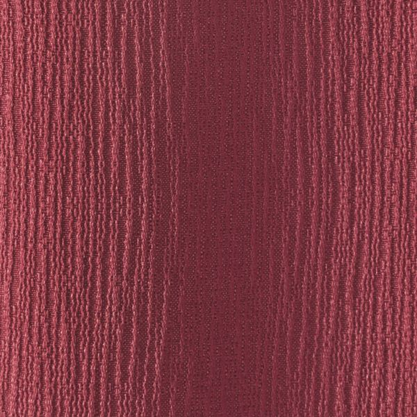 Vertical Blinds - Sangria