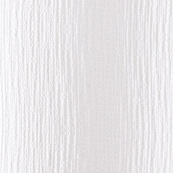 Vertical Blinds - Impressions Snow 21541461