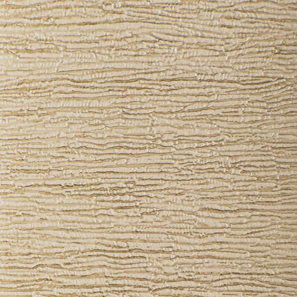 Vertical Blinds - Cork