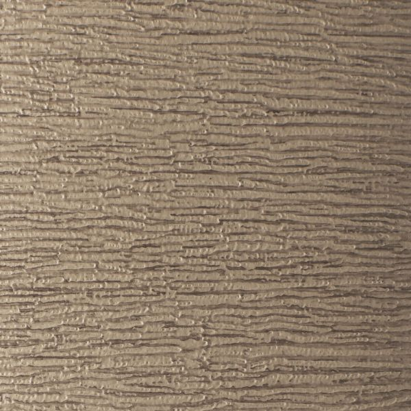 Vertical Blinds - Grass Cloth Clove 21652505