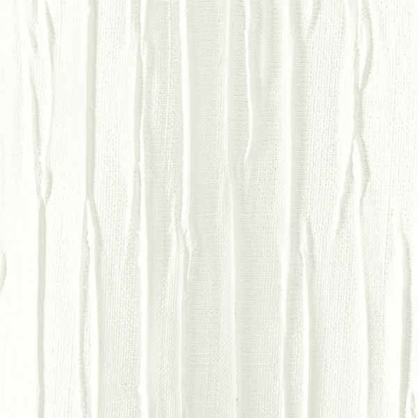 Vertical Blinds - Crushed Satin Whisper 21841501