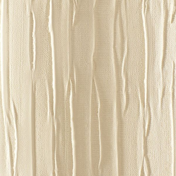 Vertical Blinds - Crushed Satin Tumbleweed 21841504