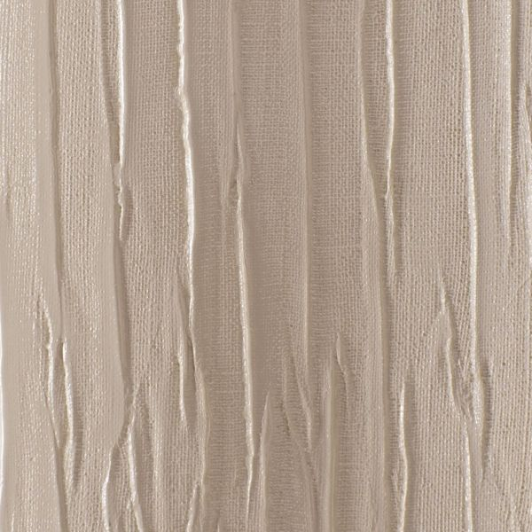 Vertical Blinds - Crushed Satin Mink 21841505