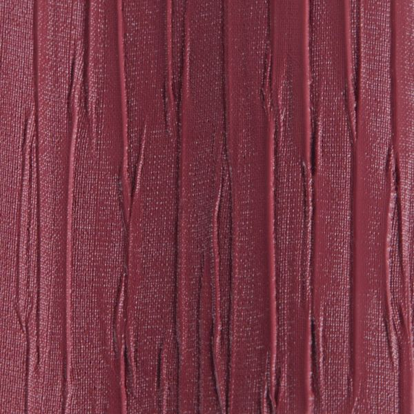 Vertical Blinds - Crushed Satin Sangria 21841517