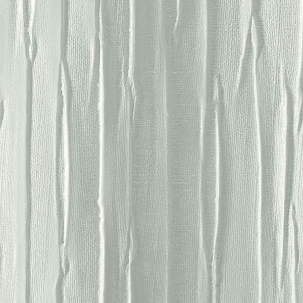 Vertical Blinds - Crushed Satin Sterling 21841518