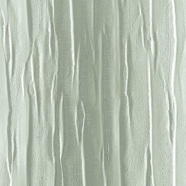 Vertical Blinds - Crushed Satin Sage 21841519