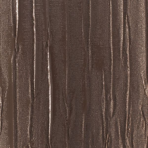 Vertical Blinds - Crushed Satin Mocha 21841572