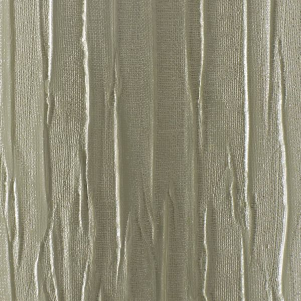Vertical Blinds - Crushed Satin Everglade 21841573