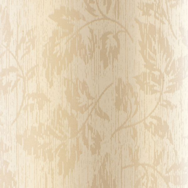 Vertical Blinds - Ivy Tumbleweed 21941604