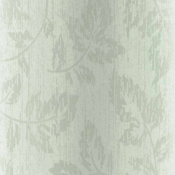 Vertical Blinds - Ivy Sage 21941619