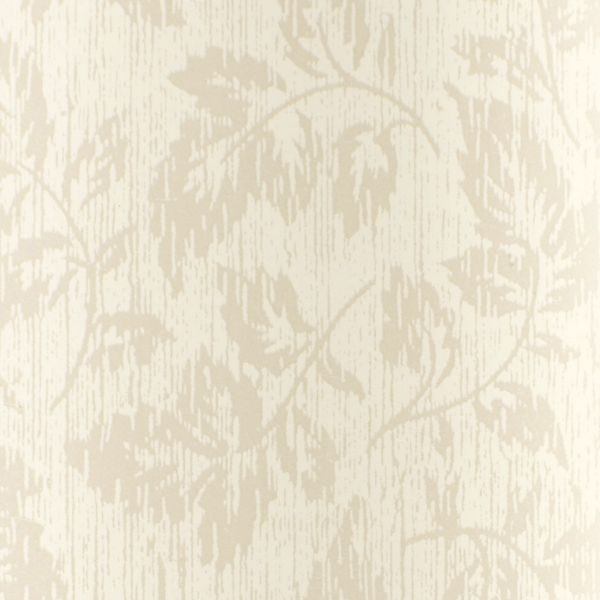 Vertical Blinds - Ivy Cream 21987200