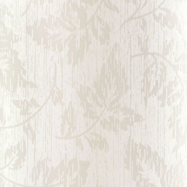 Vertical Blinds - Ivy Whisper 21987201