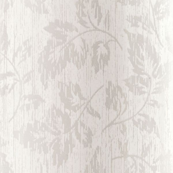 Vertical Blinds - Ivy Twilight 21987218