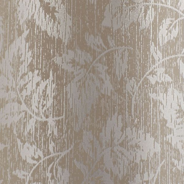 Vertical Blinds - Ivy Pebble 21987219