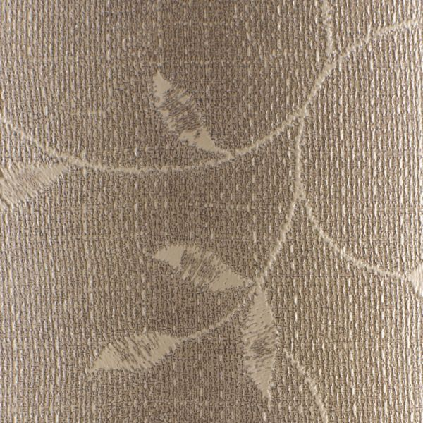 Vertical Blinds - Vinings Sepia