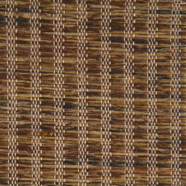 Vertical Blinds - Tortoise