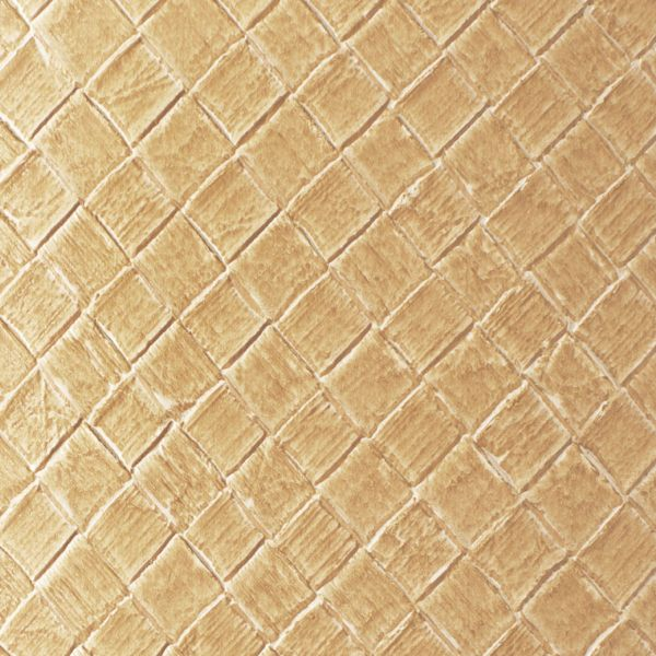 Vertical Blinds - Basket Weave Banana Leaf 22452400