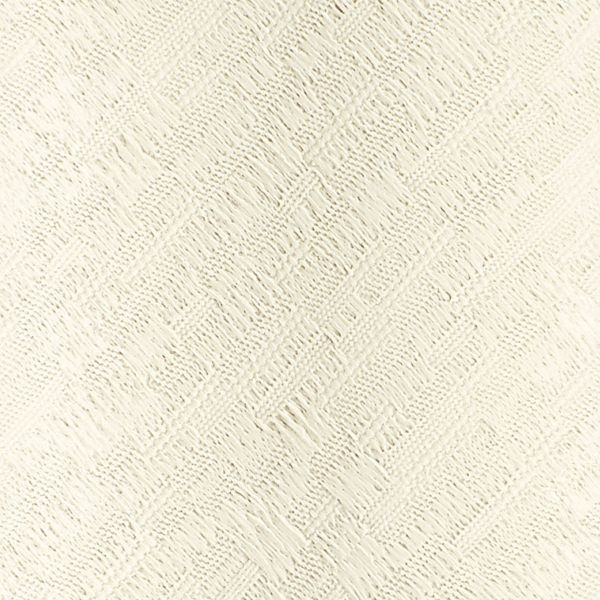 Vertical Blinds - Crosshatch Off White 23486161