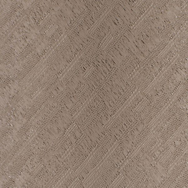 Vertical Blinds - Crosshatch Toffee 23486258