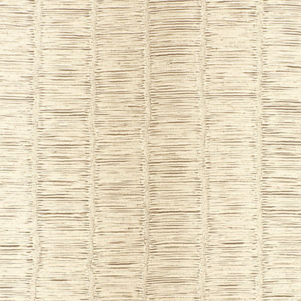 Vertical Blinds - Wild Dunes