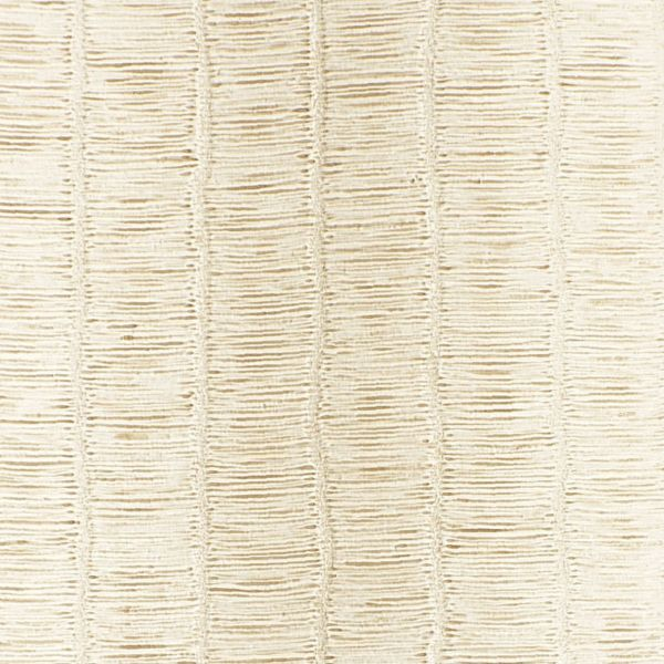 Vertical Blinds - Grass Weave Whitewash 23551711