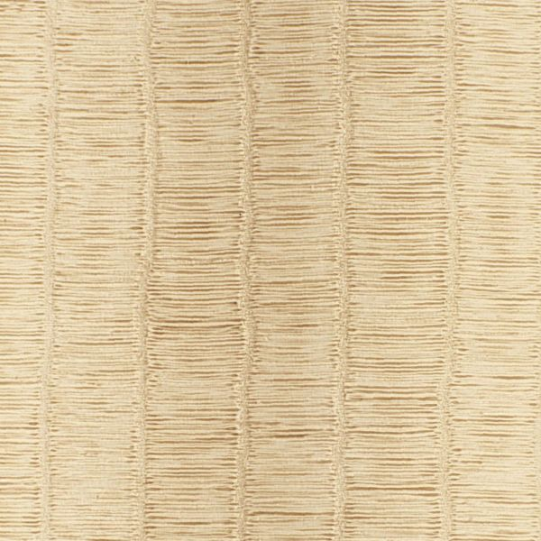 Vertical Blinds - Sesame
