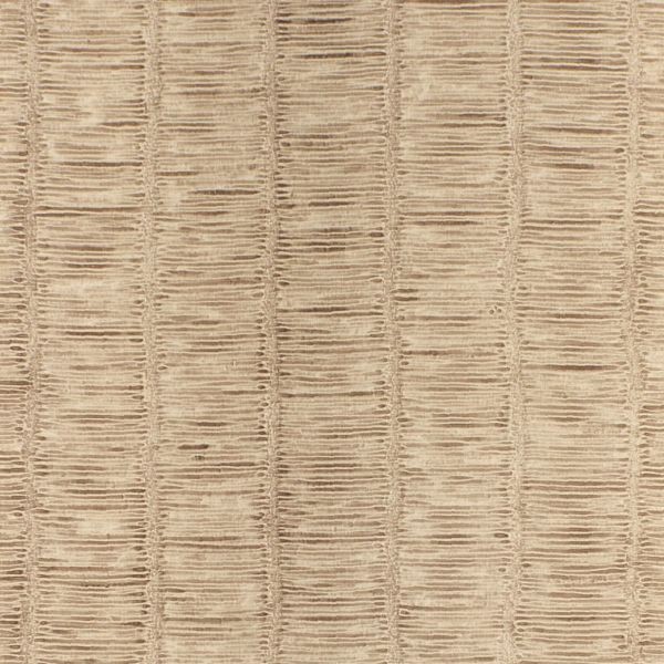 Vertical Blinds - Grass Weave Row Boat 23551713