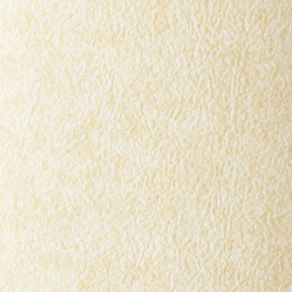 Vertical Blinds - Stencil Ivory 23651771