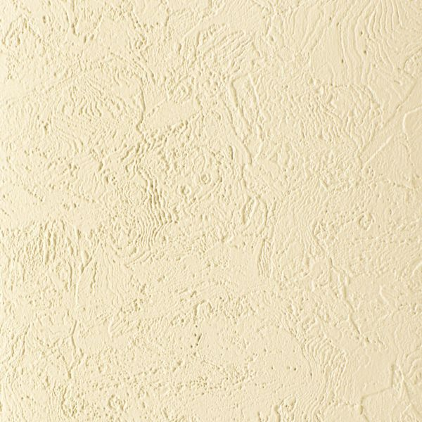 Vertical Blinds - Plaster Vanilla 23731923