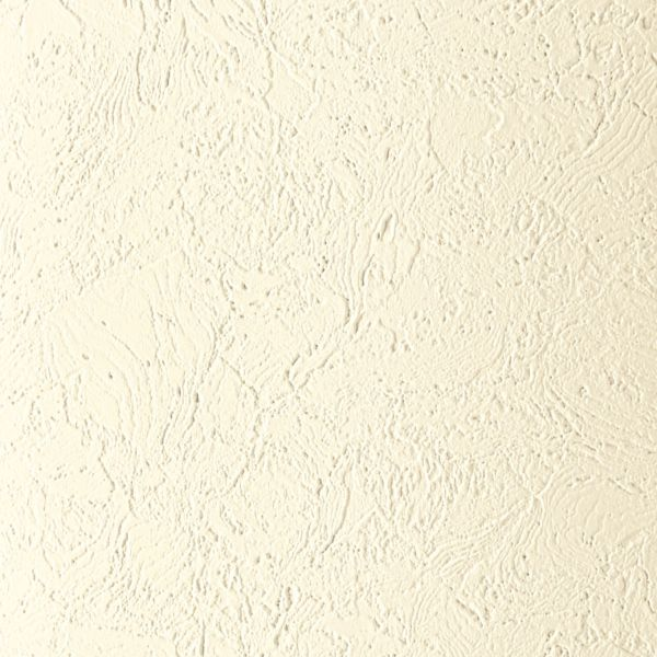 Vertical Blinds - Plaster Ivory 23731971