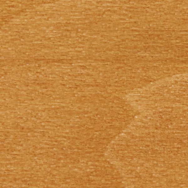 "Wood Blinds - 2"" Real Wood High Gloss Golden Oak 12002352"