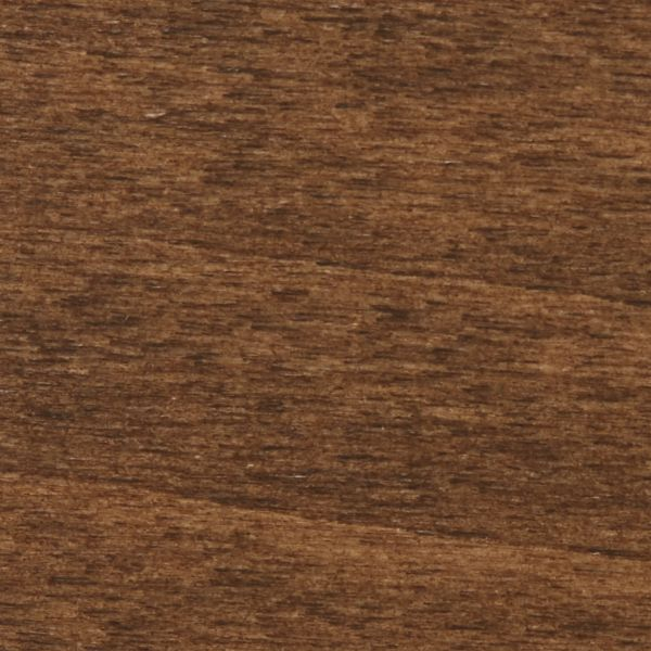 Real Wood Blinds - English Walnut