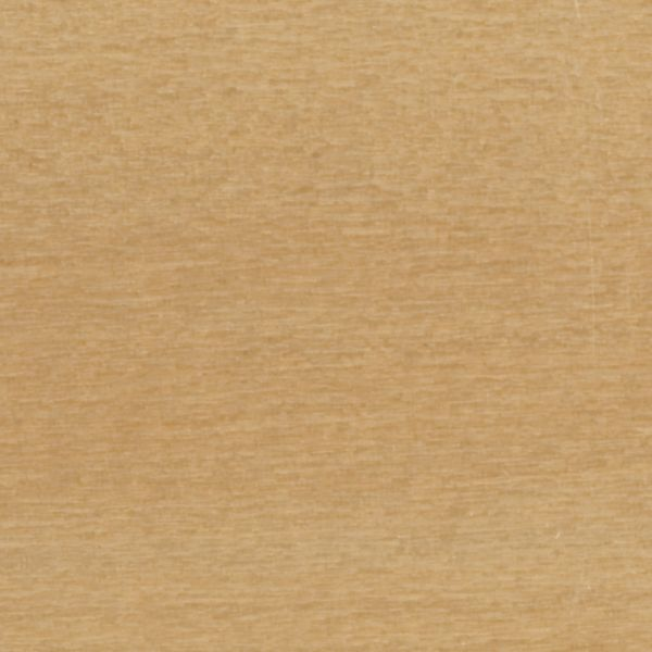 Wood Blinds - Sand N Beech