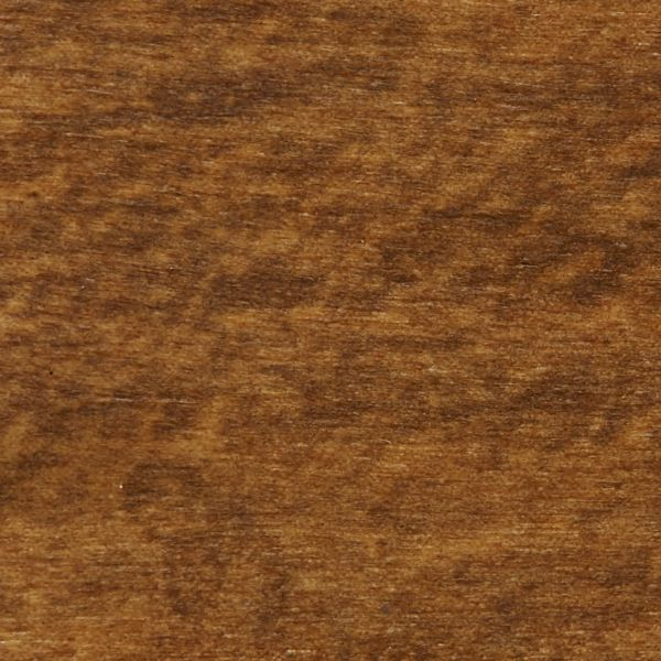 Real Wood Blinds - Estate Oak