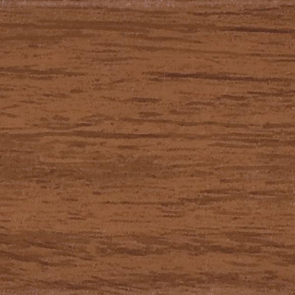 Buy Wood Blinds Chestnut Online Levolor