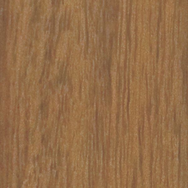 Wood Blinds - Pecan
