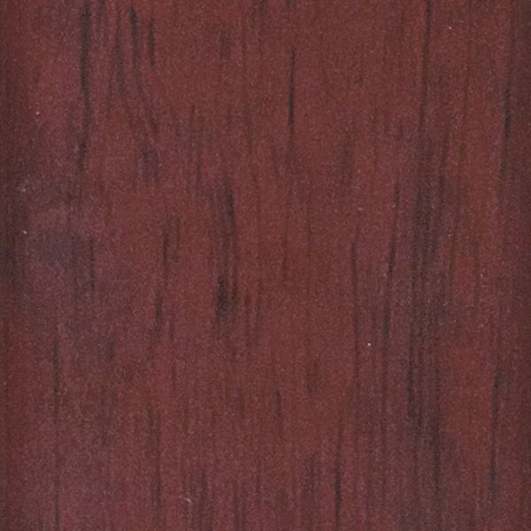 Wood Blinds - Mahogany